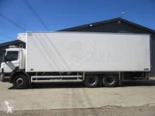 Camión frigorífico mono temperatura Scania G 94G260