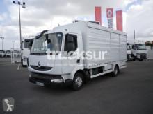 Camión Renault Midlum 220.12 usado