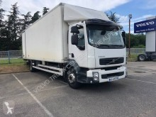 Camion isotherme Volvo FL 290