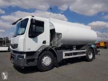 Camion citerne hydrocarbures Renault Premium 310.19 DXI