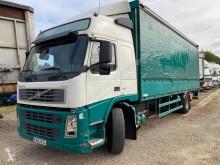 Camión Volvo FM 260 otros camiones usado