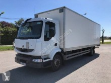Camion fourgon Renault Midlum 300 DXI