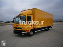 Camion Renault Midlum 180.12