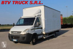 Iveco LKW Daily DAILY 50 C 15