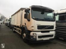 Volvo powder tanker truck FE 340