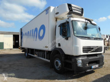Camion frigo multitemperature Volvo FL 280