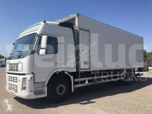 Volvo FM 260 autres camions occasion