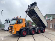 Camion ribaltabile Terberg FM1850 | AsfaltKipper | Manual