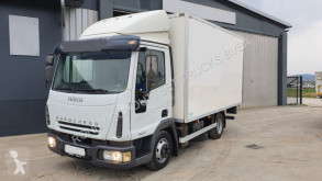 Camion occasion Iveco Eurocargo ML150E17 Klima