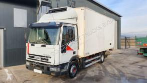 Camión Iveco Eurocargo ML120EL21 otros camiones usado