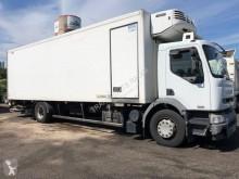 Camion Renault Premium 270.19 DCI frigo multi température occasion