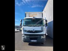 Camion Renault Premium Distrib. 280.19 occasion