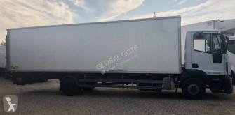 Lastbil transportbil begagnad Iveco Eurocargo 120 E 22