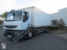 Camion Renault Premium 270 fourgon occasion