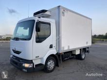Camión frigorífico Renault Midlum 180.08