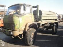 Renault tartálykocsi teherautó TRM 4000