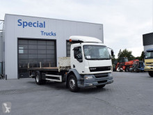 Camion occasion DAF LF55