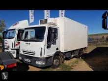 Camion Iveco Euro Cargo ML 80E22 second-hand