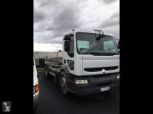 Camion Renault Premium Distrib. 320.18
