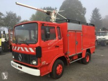 Camion citerne occasion Renault