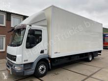 Camion DAF LF45 furgone usato