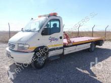 Camion dépannage Renault Mascott