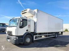 Renault Gamme D WIDE 320.19 DXI truck used mono temperature refrigerated