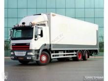 Camion DAF DAF FAN CF85.360 frigo occasion