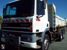 Camion DAF 85 occasion
