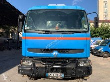 Camion Renault KERAX255 occasion