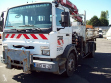 Camion occasion Renault