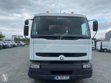 Camion Renault Premium Lander 270.19 benne occasion