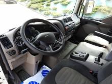 Camion DAF FL45.220 rideaux coulissants (plsc) occasion