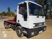 Camion multiplu Iveco ML 85E15