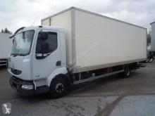 Camion furgone plywood / polyfond Renault Midlum 180.12 DXI