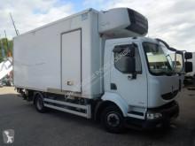 Camion frigo occasion Renault Midlum 180.12 DXI