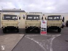 Camión militar usado Renault TRM 2000