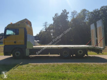 CamionMAN TGX26.400