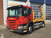 Camion Scania P 280 occasion