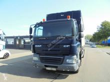 Camión Camion DAF CF