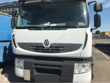 Camion Renault Premium 300 DXI furgon second-hand