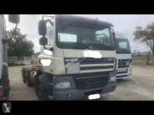 Camion DAF CF85 FAG occasion