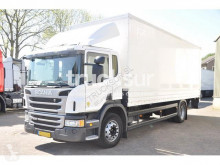 Camion Scania P 230 occasion