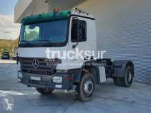 Camion Mercedes Actros 2046