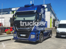 Camion Iveco As440 S51 Xp second-hand