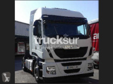 Kamyon Iveco As440 S48 T/P