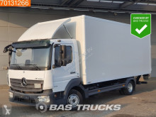 Camion Mercedes Atego 816 furgon second-hand