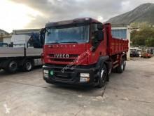 Камион самосвал Iveco Stralis 260 S 42