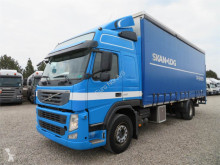 Used Camion Volvo FM330 4x2 Euro 5
