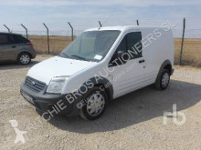 Camion occasion Ford Transit